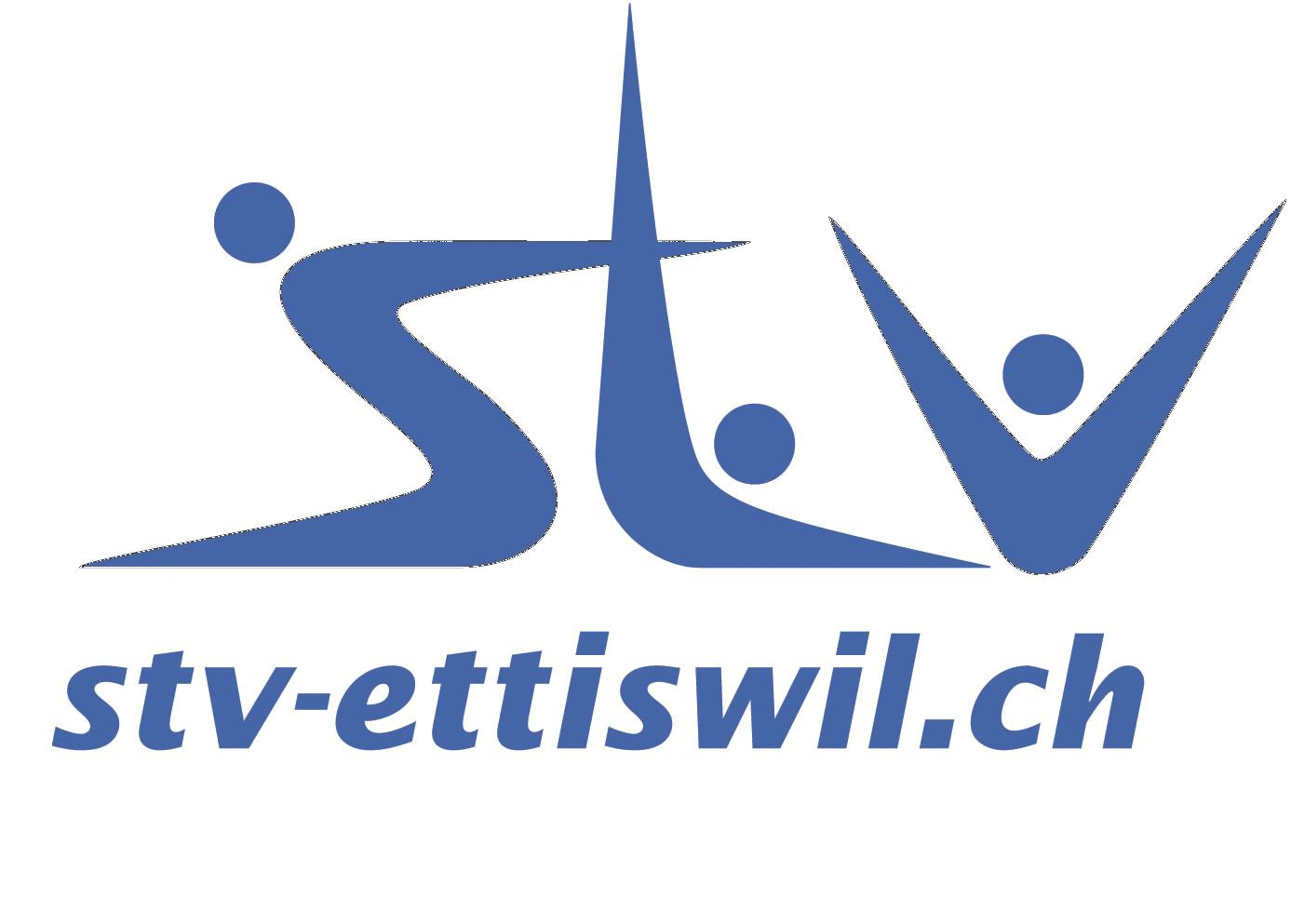 STV Ettiswil